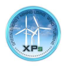 xpowerminer logo