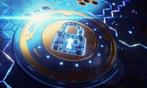 VersaBank решил создать хранилище для криптовалют