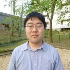 Йоичи Хираи вышел из сообщества разработчиков Ethereum из-за японского законодательства