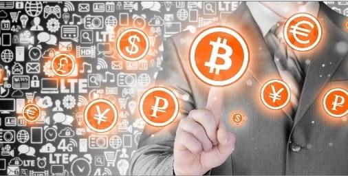 10 заповедей криптовалютного трейдера