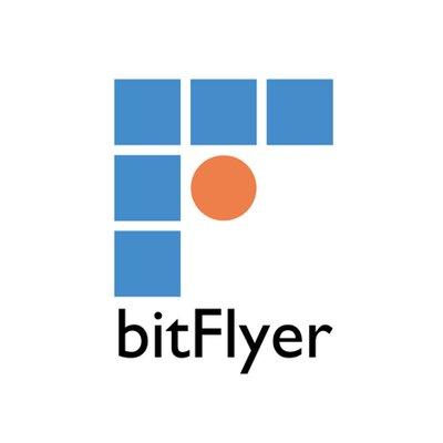 Обзор криптовалютной биржи Bitflyer