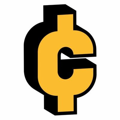 CashBag (CBC)