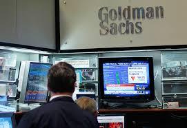Goldman Sachs прогнозирует падение BTC ниже февральского минимума