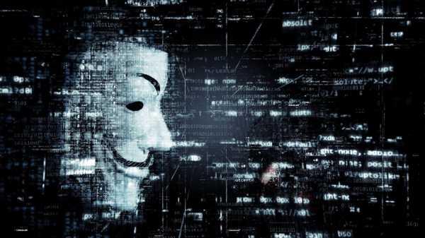 Как сохранять анонимность Bitcoin