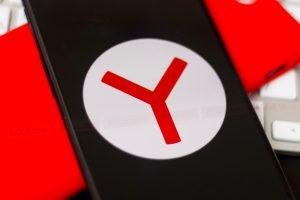 Яндекс оптимизировал защиту от скрытого майнинга в своем браузере