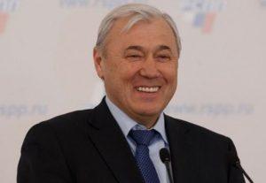 Конвертацию биткойна в российский рубль могут разрешить на госуровне