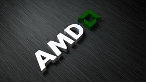 Компания AMD попыталась ободрить спрос на свои графические процессоры