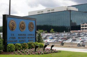 АНБ завладело данными пользователей биткоинов