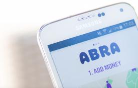 Abra теперь позволяет инвестировать в 50 фиатных и 20 цифровых валют