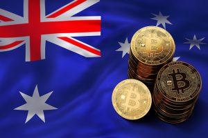 Австралийское налоговое управление нацелилось на криптовалютных инвесторов