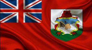 К регулированию ICO первыми перейдут Бермудские острова