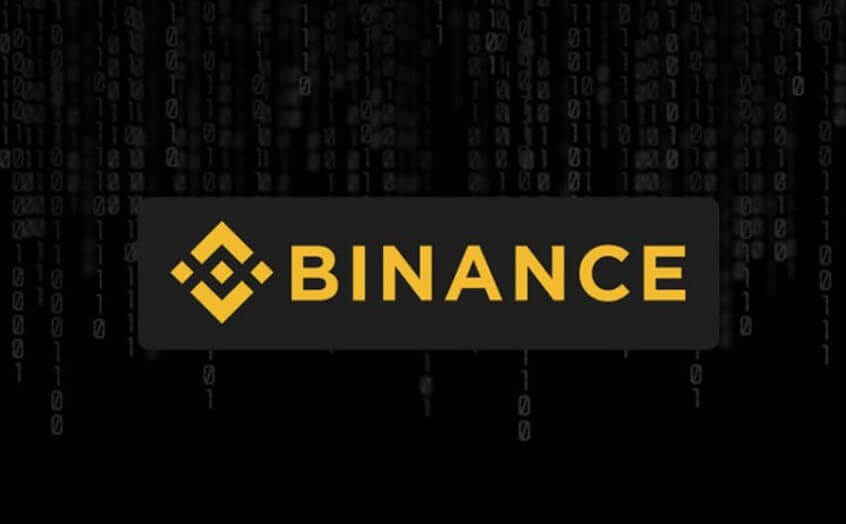 Биржа Binance на поимку хакеров выделила приличную сумму