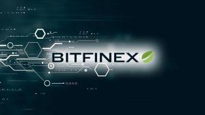 Bitfinex изучает возможность переезда в Швейцарию