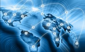 Грег Медкрафт: Необходимо провести международную дискуссию по криптовалюте