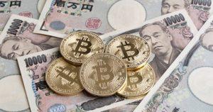 В Японии регулятор оштрафовал 7 криптовалютных бирж