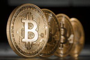 Крупная бразильская криптобиржа Foxbit потеряла 30 биткоинов