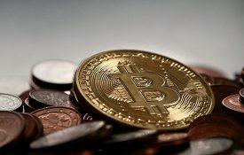 Глава Минфина Нидерландов призвал к регулированию криптовалют