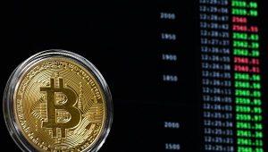 В Индонезии криптовалютный обменник может обогнать местную фондовую биржу