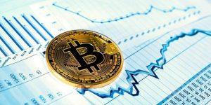 CFTC разрешила своим сотрудникам торговать криптовалютой