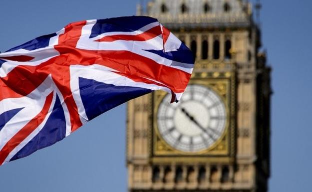 В правительстве Великобритании рост криптовалют вызвал опасения