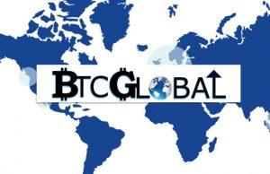 BTC Global выманила у пользователей с ЮАР 50 млн. долл.