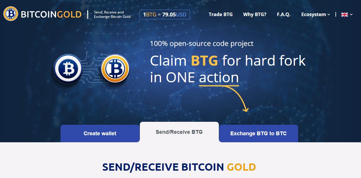 btgonline.io сайт