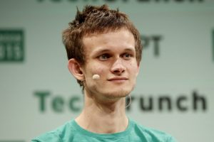 На первом кошельке Ethereum хранится более 520 миллионов долларов