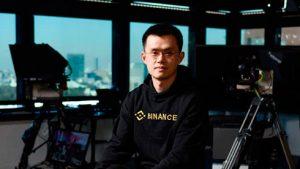 Гендиректор Binance заверил, что все мошеннические сделки были отменены