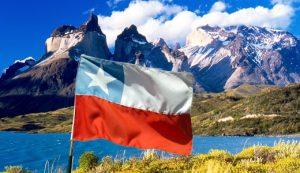 Чилийские криптобиржи пытаются разобраться, почему некоторые банки закрыли их счета