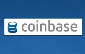 Coinbase привлекла к работе исполнительного директора LinkedIn