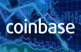 Coinbase получила лицензию для работы в Великобритании и ЕС