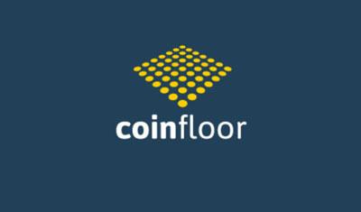 Группа криптобирж Coinfloor запустит новую фьючерсную биржу