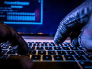 Вирус ComboJack ворует деньги подменой адреса кошелька в буфере обмена