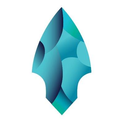 dragonglass logo