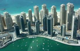 В Дубае сотрудник криптовалютной платформы украл 200 000 долл.