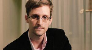 Эдвард Сноуден: В итоге биткоин вытеснит другая криптовалюта