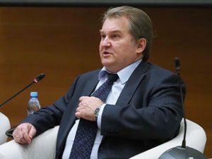 Госдума РФ против блокировки рекламы ICO и криптовалют