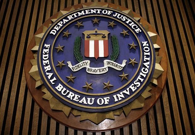 ФБР: Мошенники все чаще представляются техподдержкой криптовалютных бирж
