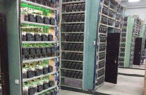 В Оренбурге нашли подпольную майнинг-ферму, владельцы которой воровали электроэнергию
