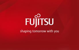 Fujitsu открывает в Брюсселе первый инновационный центр блокчейн