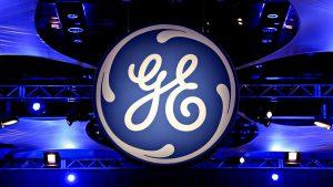 К блокчейн-альянсу BiTA присоединилась General Electric