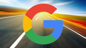 Google создает свой блокчейн