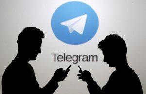 ICO Telegram может пройти без публичного размещения токенов