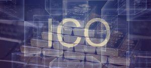 В США к ICO могут применить закон о банковской тайне