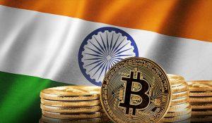 Экс-глава Минфина Индии выступили против криптовалют