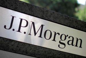 JPMorgan решил избавиться от своего основного блокчейн проекта