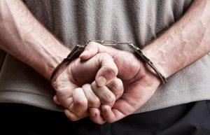 В Испании поймали киберпреступников