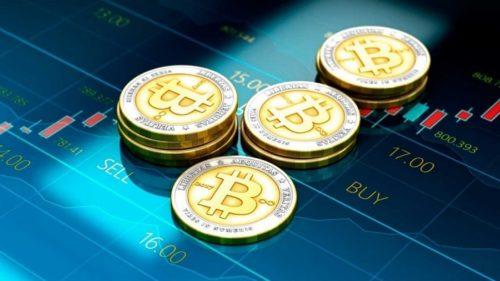 Биржа Upbit запустит первый в Корее криптовалютный индекс