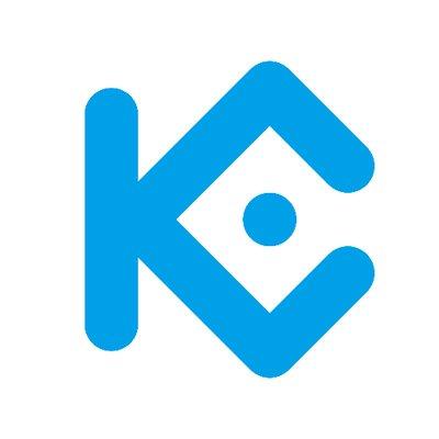 Обзор криптовалютной биржи Kucoin