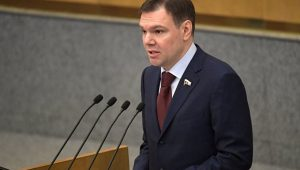 Новое законодательство о криптовалютах в РФ будет внедряться постепенно